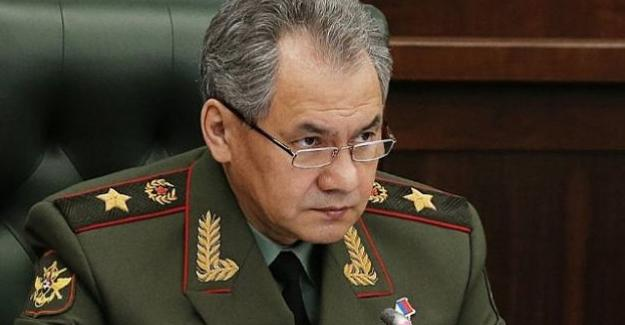 Rusya: Suriye'de barış görüşmeleri süresiz ertelendi