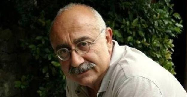 Sevan Nişanyan: Hapsedilmem, gelen felaketin belki de bir ön ihtarıydı