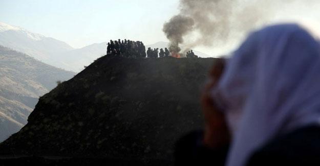 Siirt'teki maden faciasıyla ilgili müdür dahil 6 yetkili gözaltına alındı