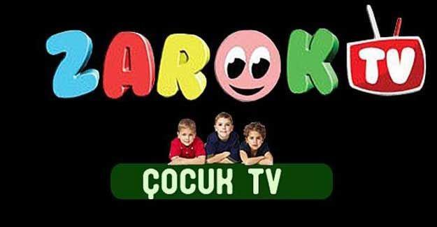 Yeniden açılan Zarok TV, yüzde 40 Türkçe yayın yapıp 'Türk kültürü'nü yansıtacak