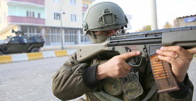 Yeşiller milletvekili: Türkiye'ye silah satışı durdurulmalı