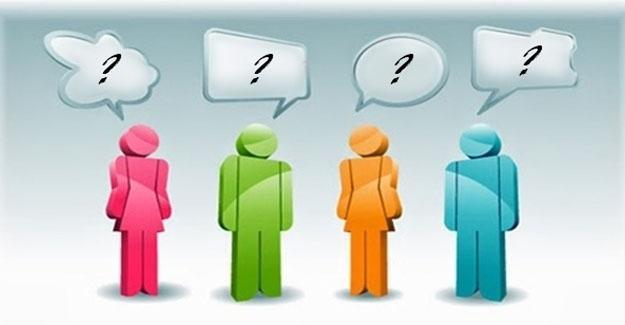 A&G anketine göre başkanlık için seçmen ne diyor?