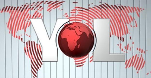 Alevi Kanalı Yol TV de kapatıldı