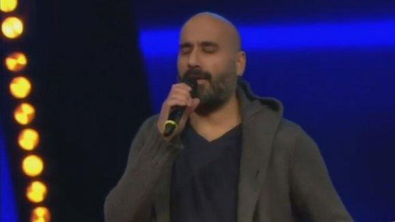 """Ali Duran Topuz: Dodan'ın """"O Ses Türkiye""""de sahne alması, beğeni alması yaralayıcıydı"""