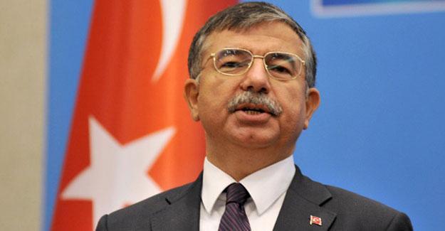 Bakan Yılmaz: Türkiye'nin eğitimi çok iyi bir noktaya gidiyor