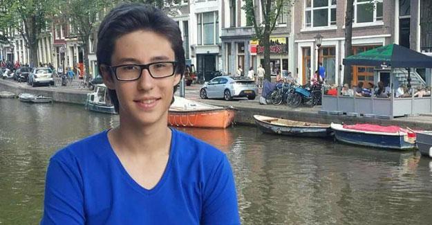 Saldırıda oğlunu kaybeden baba: Ben istemiyorum oğlum şehit olsun, oğlum katledildi