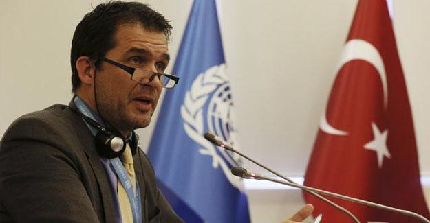 BM: 15 Temmuz sonrası yaygın işkence tanıklığı var