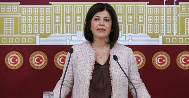 """""""Demirtaş'ın avukatlarıyla görüşmesi izleniyor, kayıt altına alınıyor"""""""