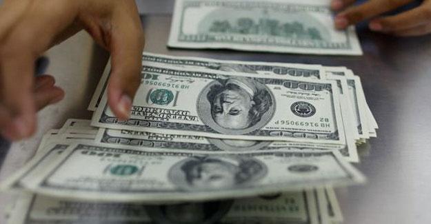 Fed'in faiz artırımı sonrası dolar güne nasıl başladı?