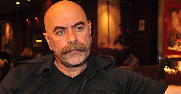 Ezel Akay: Tutuklasınlar hepimizi bitsin bu saçmalık