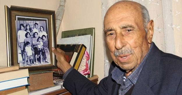 Figen Yüksekdağ'ın babası: Kızımın arkasında değil, yanındayım