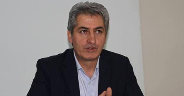 HDP'li Botan: Önemli olan firavunlara karşı, Musa olabilmektir