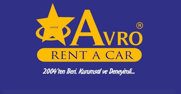 İstanbul'un Yeni Havalimanı ve Alternatif Ulaşım İçin Rent A Car