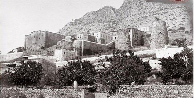 Kilikya Ermeni Katolikosluğu, Adana'daki manastır davasını AİHM'e taşıyor