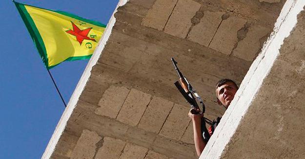 """""""Kürtlerle Suriye yönetimi iş birliğine mi gidecek yoksa çatışmaya mı?"""""""