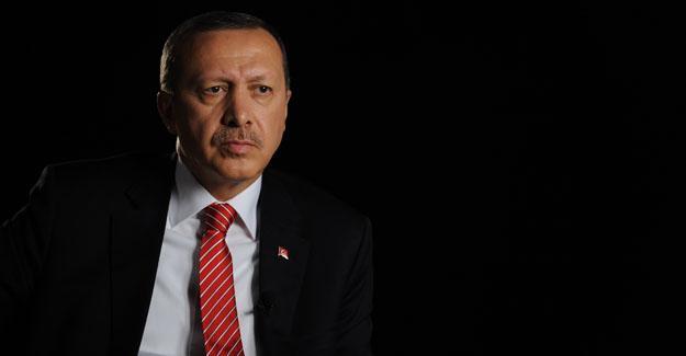 Rus uzman: Erdoğan önce söyleyip sonra düşünüyor