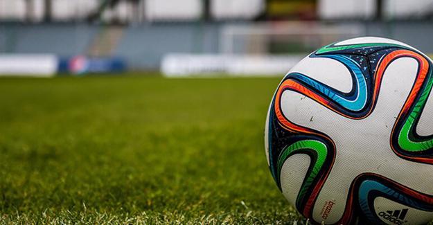 8 spor kulübü KHK ile kapatıldı