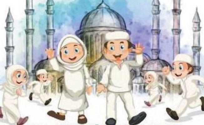 Afyon'da öğrencilerin camiye gidip gitmediği imzayla takip edilecek