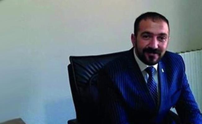 AKP'nin gençlik kolları başkanı ve koruma polisi eroinle yakalandı