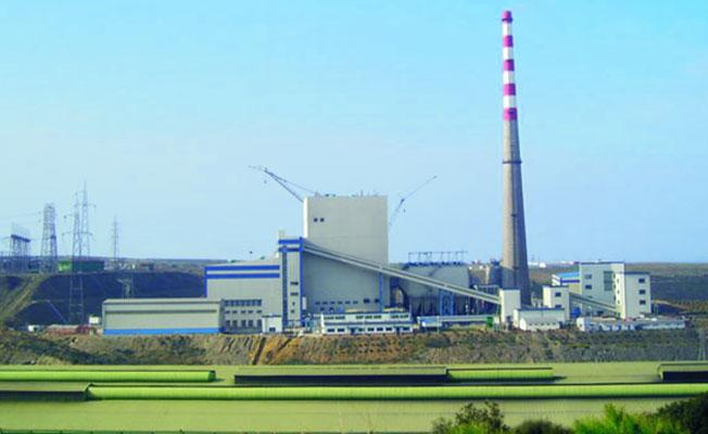 Aliağa'daki termik santralın 'ÇED olumlu' raporu, 'Hukuka aykırı' denilerek iptal edildi