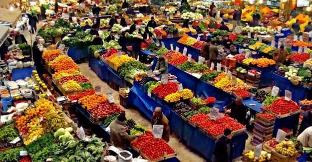 Aralık ayı enflasyon verisi beklentilerin üzerinde