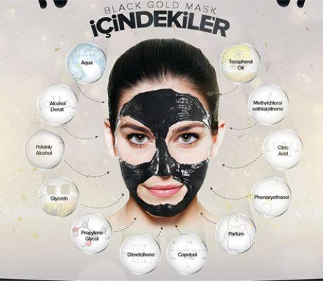 Black Mask Nedir? Orijinal Black Mask Nasıl Anlaşılır