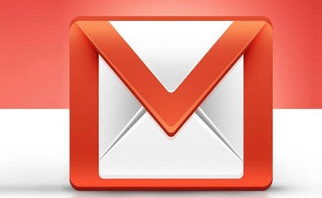 Gmail'den güvenlik 'yasağı'