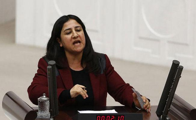 HDP'li Çağlar Demirel: Biz tutuklanmadan yerimiz hazırlanmıştı