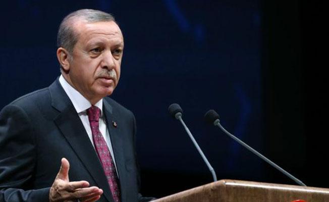 İrfan Aktan: Şiddeti sistematikleştiren irade, egemenliğini mutlaklaştırabilir mi?