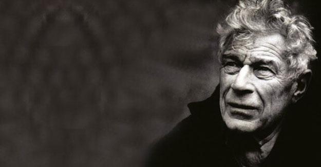 John Berger hayatını kaybetti