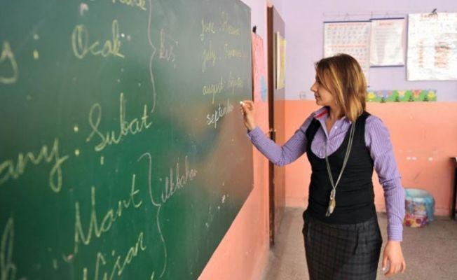 MEB'den öğretmenlere: Başka iş alanlarına yönelin