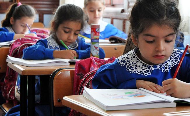 MEB, din dersi için Dışişleri'nden AİHM kararlarını bekliyor