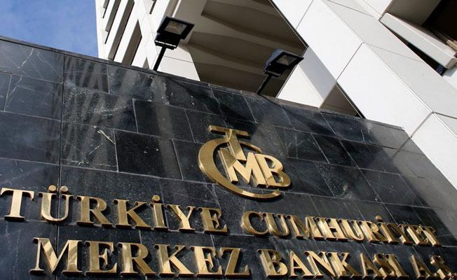 Merkez Bankası'ndan örtülü faiz artırımı
