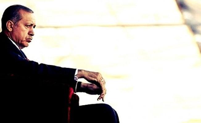New York Times: Erdoğan, bağımsız sesleri yıllardır bastırıyor