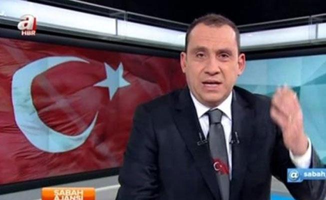 RTÜK'ten A Haber'e 121 bin liralık  ceza