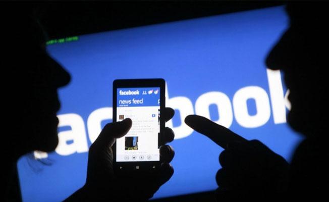 Sosyal medyaya gözaltı: 17 bin 862 dosya bekliyor