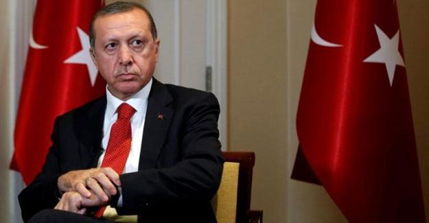 Wall Street Journal: Erdoğan artık Kürtlere sığınamayacak