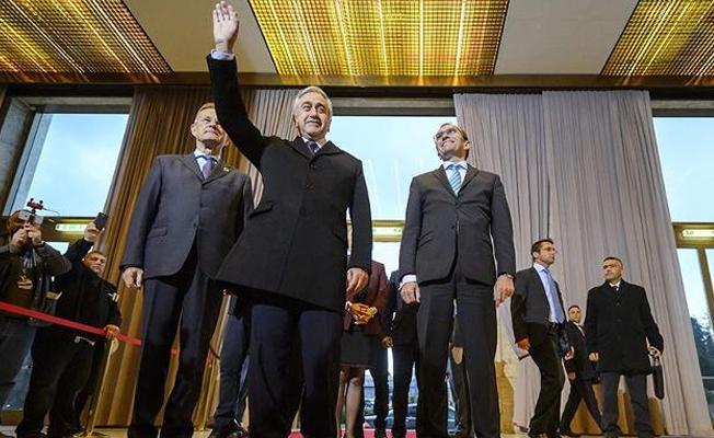 Yunanistan: Müzakerelerde olumlu ilerleme sağlandı