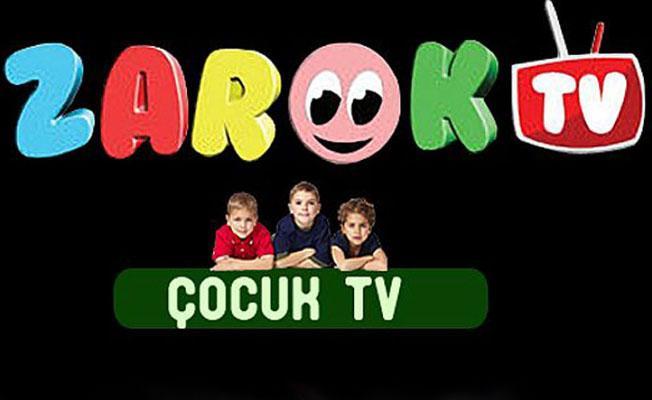 Zarok TV İsviçre'de en çok izlenen 4 kanaldan biri oldu