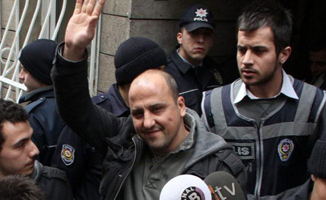 Ahmet Şık: İktidar, engellenen darbecileri kıskandırıyor