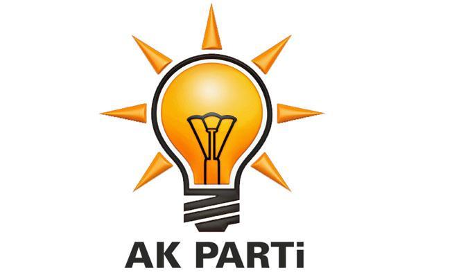 AKP'nin insan hakları karnesi: Demokrasi ağır yaralı