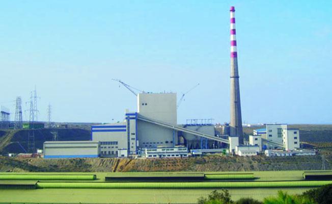 Aliağa'da termik santral kararı iptal edildi