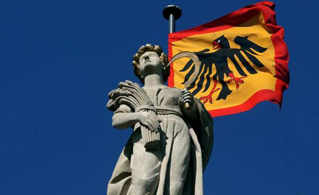 Almanya'da cumhurbaşkanı ne kadar güçlü?