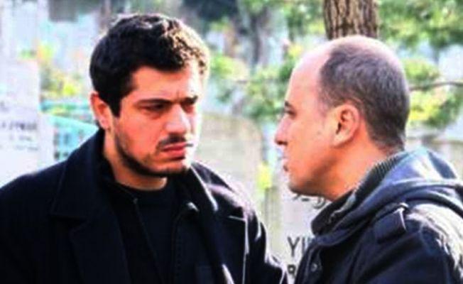 Arat Dink'ten Ahmet Şık'a mektup