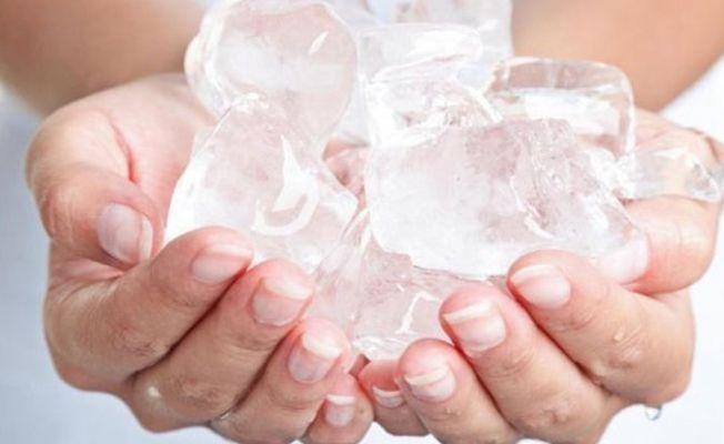Aşırı sıcak ve soğuk neden acı verir?
