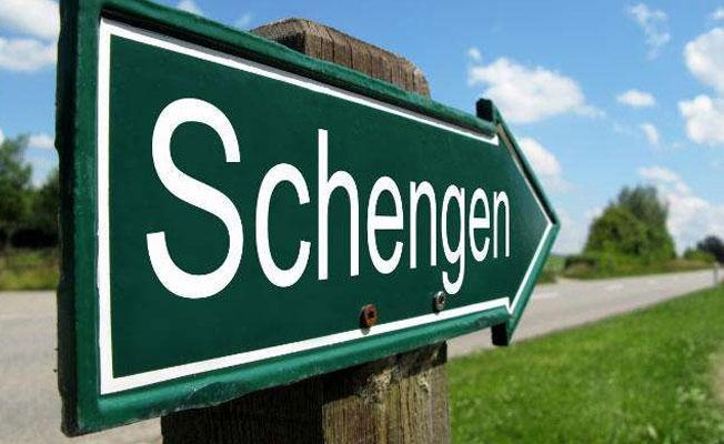 Avrupa Birliği'nde Schengen kuralları değişti