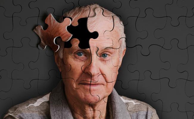 Bağırsak bakterileri Alzheimer hastalığında rol oynayabilir