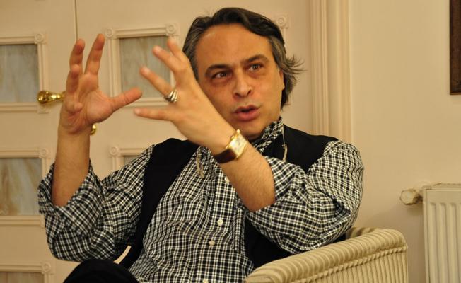 Barbaros Şansal: Cezaevinde pek çok saldırıya maruz kaldım ama beni yıldıramazlar