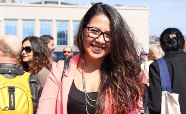 Boğaziçi Üniversitesi, CHP PM üyesi Sera Kadıgil'e yasak getirince etkinlik iptal edildi