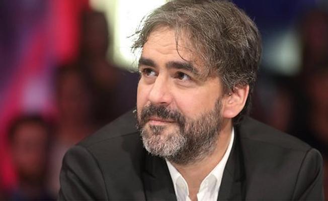 Die Welt muhabiri Yücel'in gözaltı süresi uzatıldı